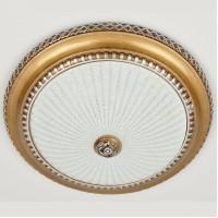 CL425402 Светильник потолочный Citilux
