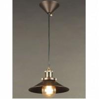 CL450101 Подвесной светильник Эдисон Citilux