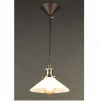 CL450102 Подвесной светильник Эдисон Citilux