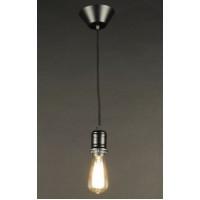 CL450200 Эдисон подвесной светильник Citilux
