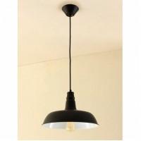 CL450205 Эдисон Подвесной светильник Citilux
