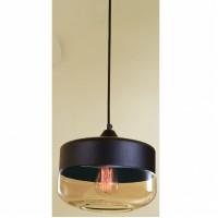 CL450208 Эдисон Светильник подвесной Citilux
