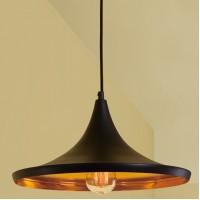 CL450210 Эдисон подвесной светильник Citilux