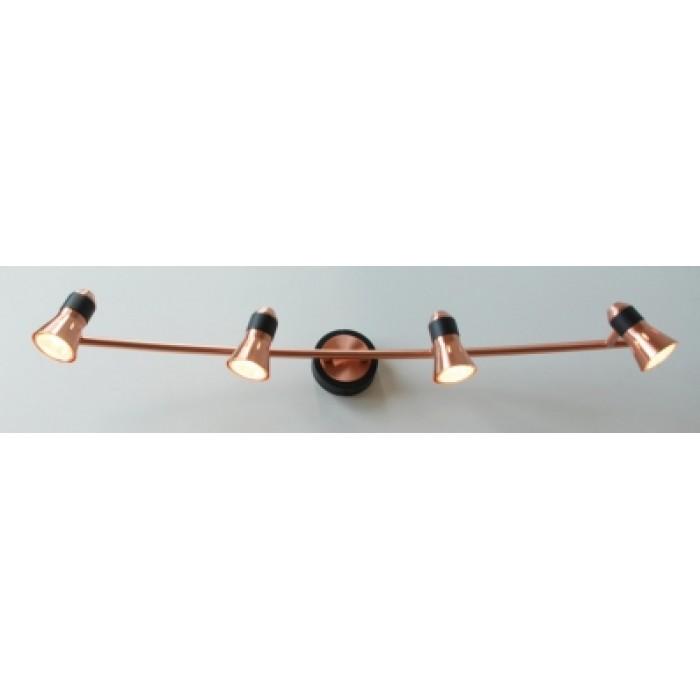 1Светильник спот поворотный Citilux CL503542