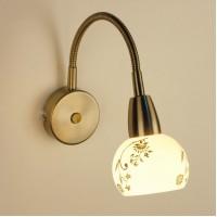 CL520313 Соната Светильник настенный Citilux