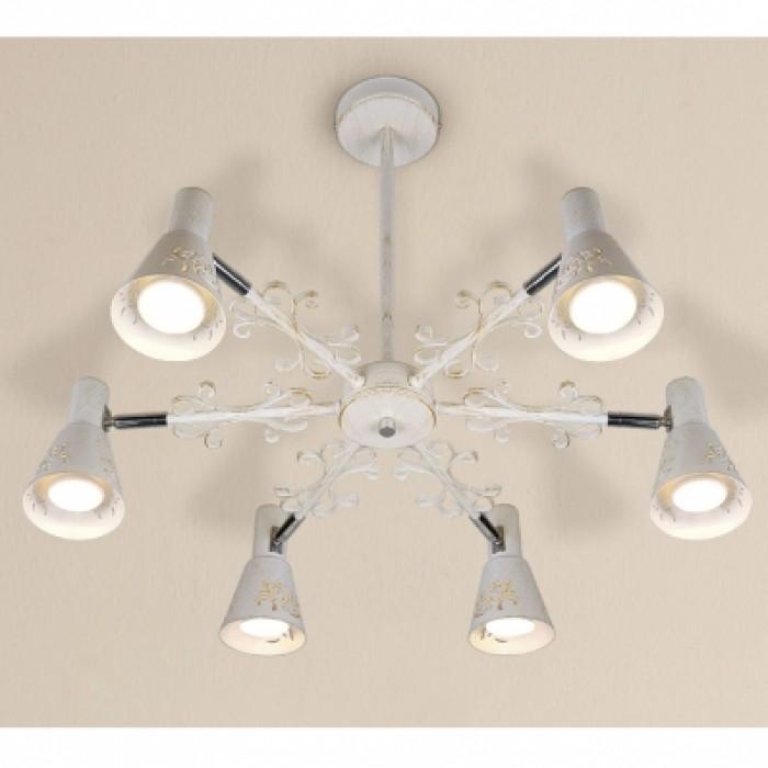 1Потолочный светильник CL529162 Citilux