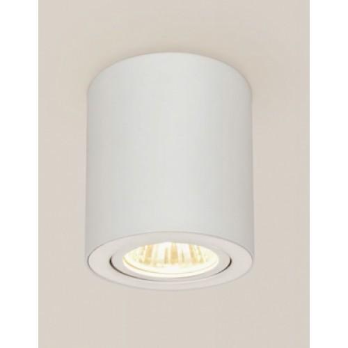 CL538111 потолочный светильник Citilux