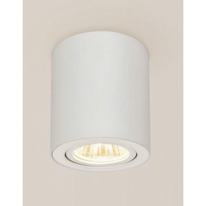 1Потолочный светильник CL538111 Citilux