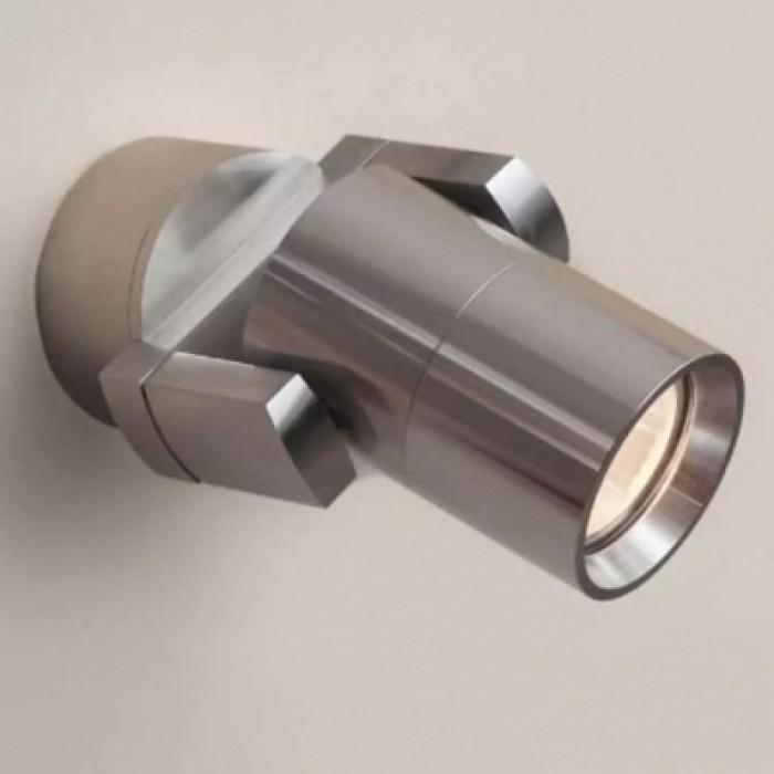 1Спот (поворотный) Citilux Дюрен CL538510 Серебро