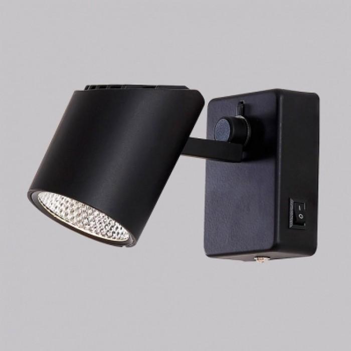 1Светильник светодиодный настенный CL556612 Citilux