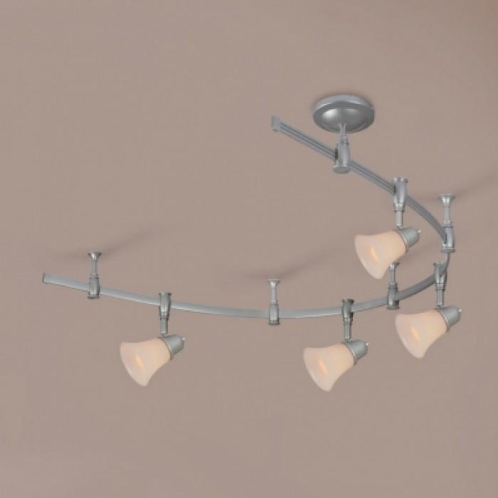 1Трековый светильник Citilux CL560241
