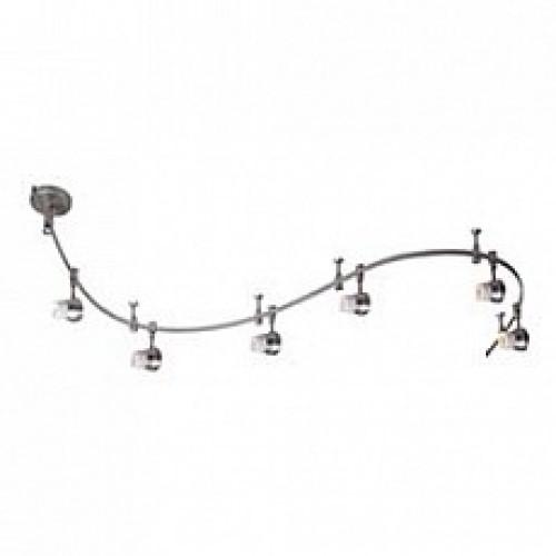 CL561161 Трековый светильник Citilux
