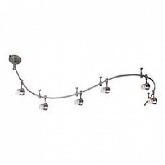 1Трековый светильник Citilux CL561161