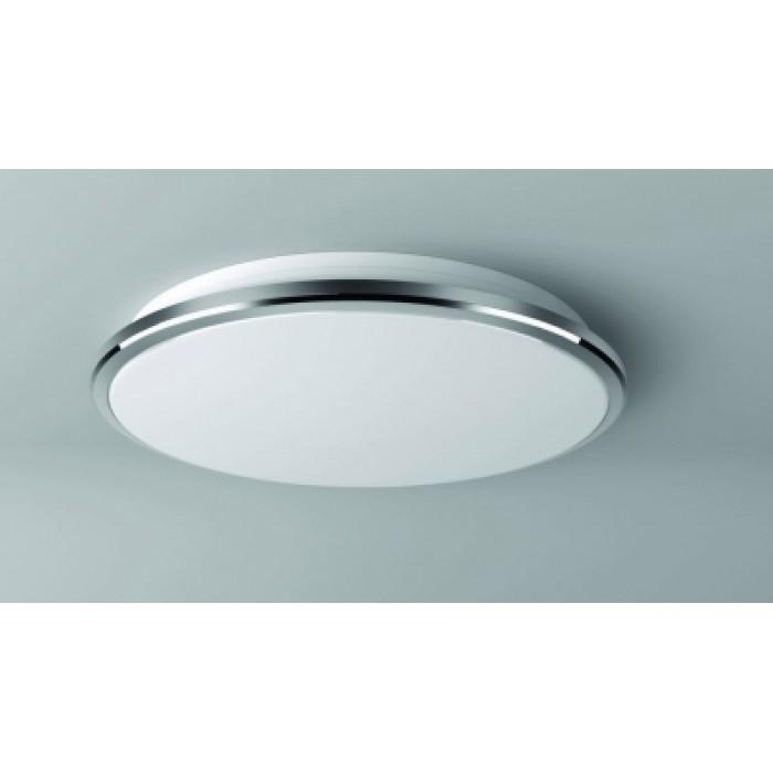 1Потолочный светильник Citilux CL702301W