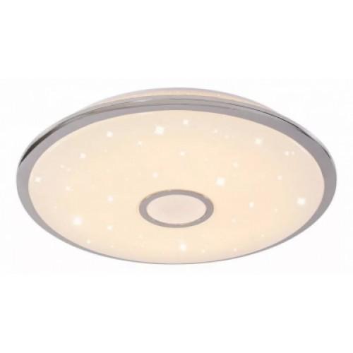 Citilux CL703100R Люстра светодиодная с пультом