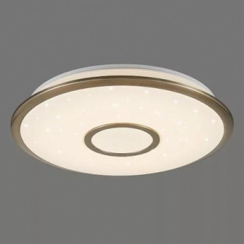 Citilux CL70343R Светильник потолочный