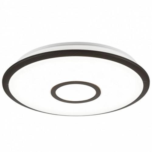 Citilux CL70345R Светильник потолочный