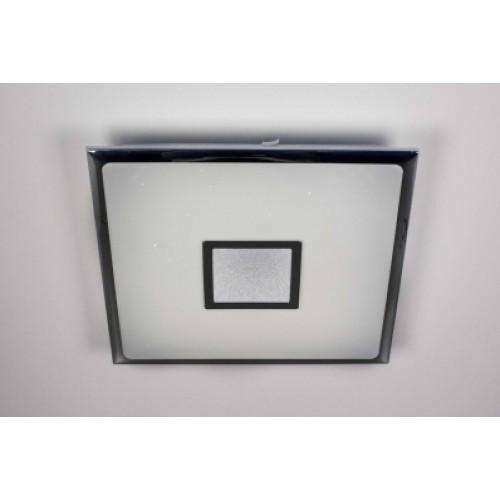 Citilux CL70350R Светильник потолочный