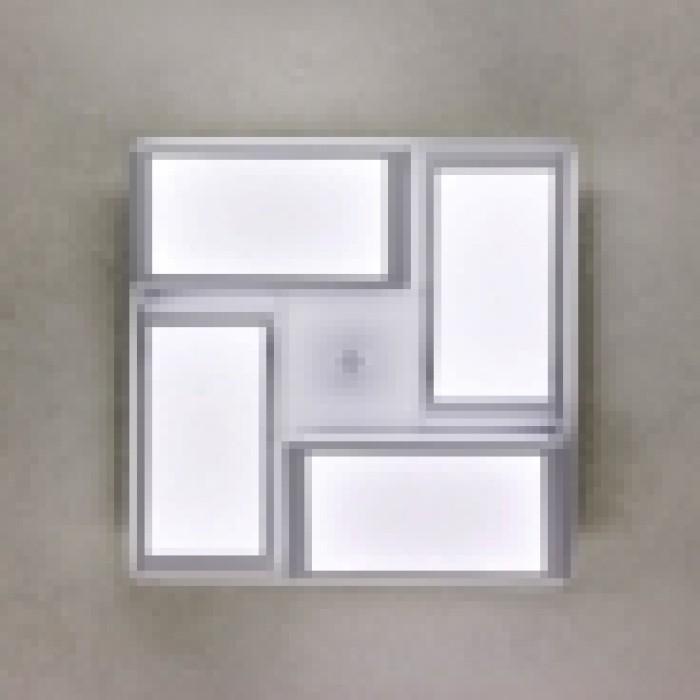 2CL711060 Ctilux люстра потолочная светодиодная Синто