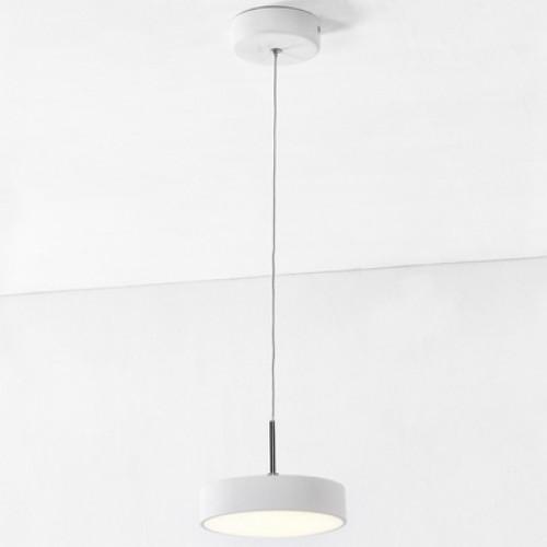 Citilux CL712S180 Подвесной светодиодный светильник