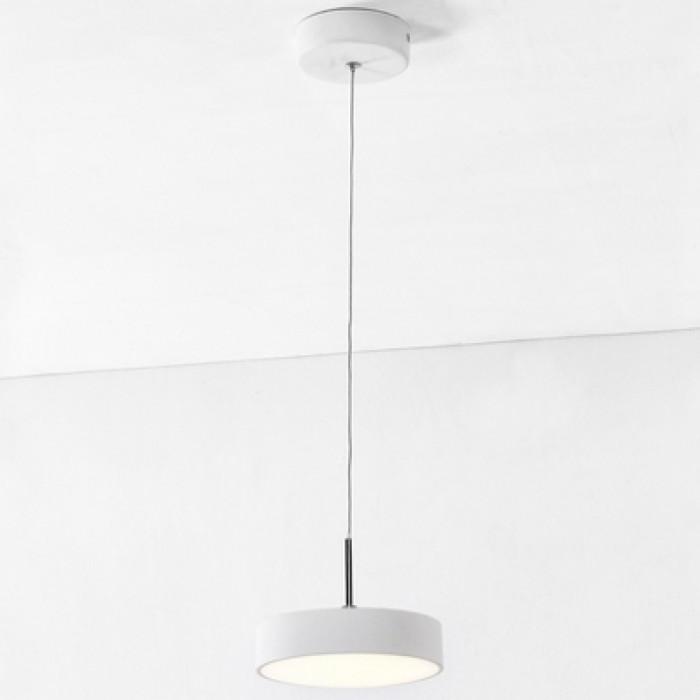 1CL712S180 Citux подвесной светильник светодиодный Тао