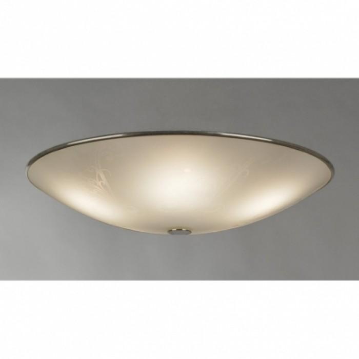 1Потолочный светильник Citilux CL911503
