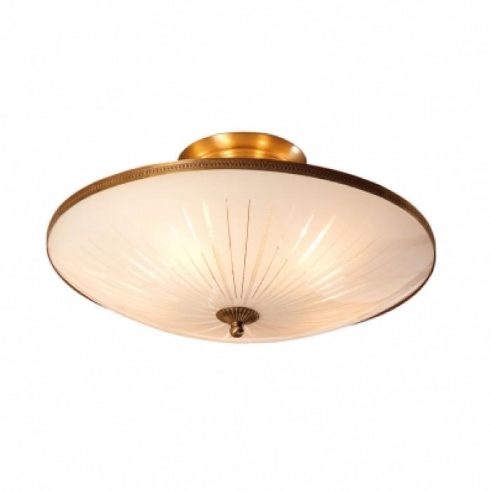 1Потолочный светильник Citilux CL912101