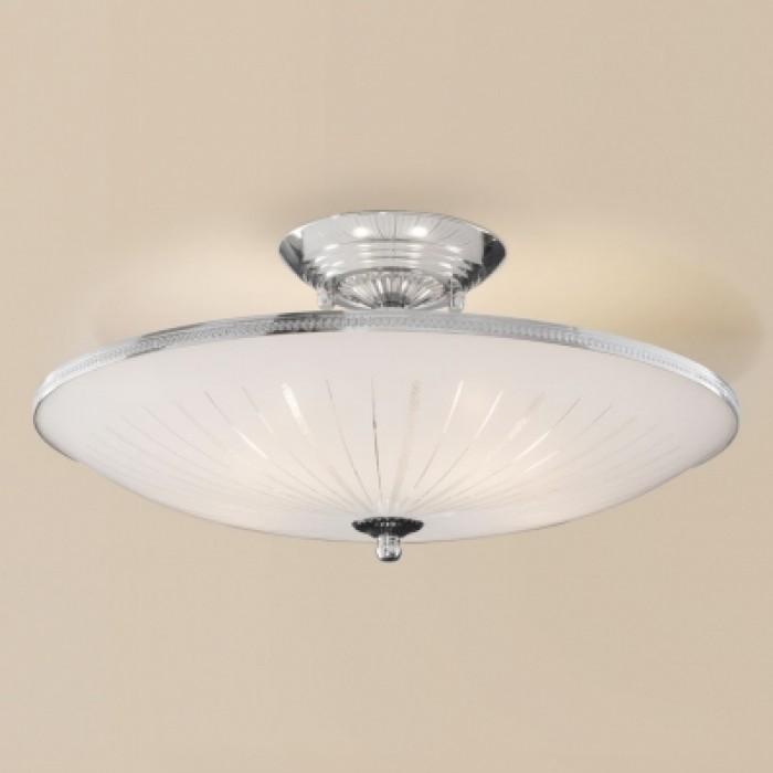 1Потолочный светильник Citilux CL912111
