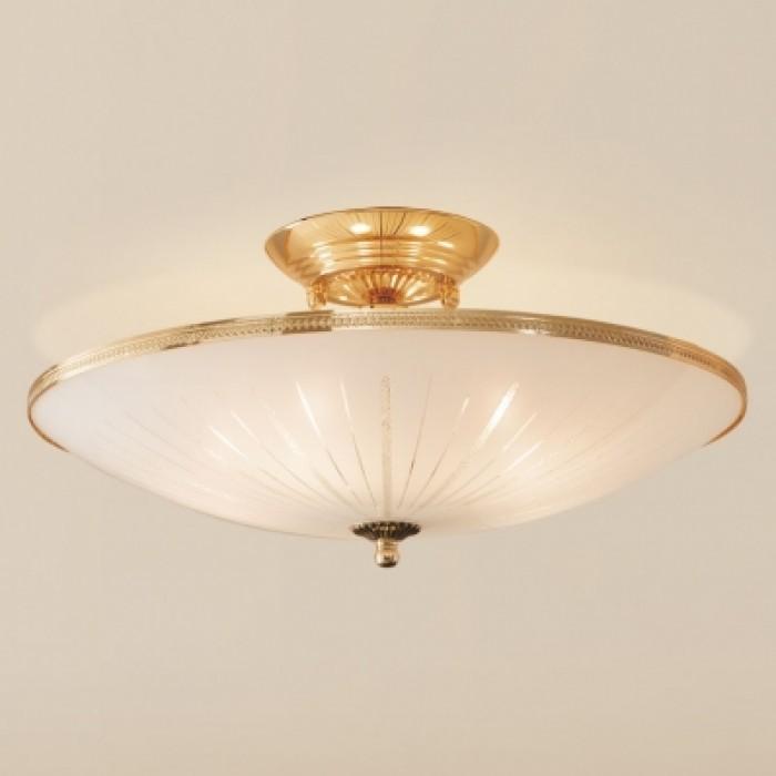 1Потолочный светильник Citilux CL912121