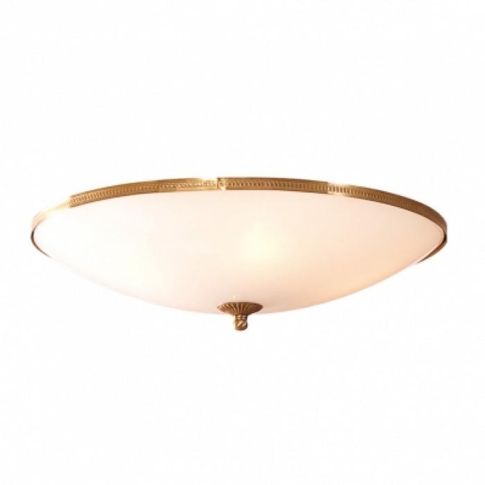 1Потолочный светильник Citilux CL912500