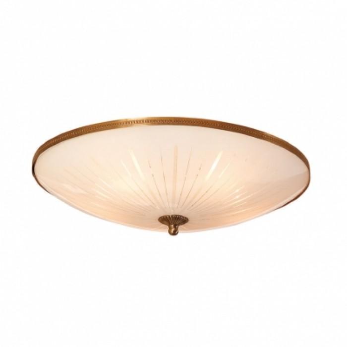 1Потолочный светильник Citilux CL912501
