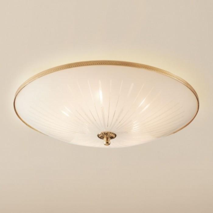 1Потолочный светильник Citilux CL912521