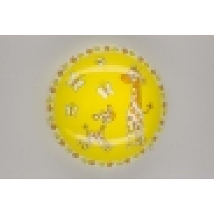 2Настенно-потолочный светильник CL917001 прямоугольной формы