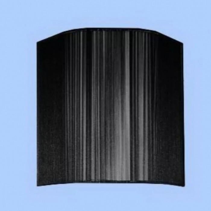 1Бра (Настенный) Citilux CL923018 черный