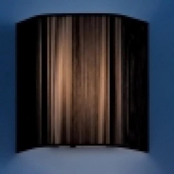 2Бра (Настенный) Citilux CL923018 черный
