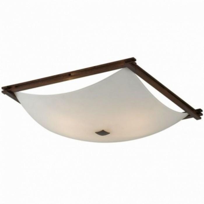 1Потолочный светильник Citilux CL931112