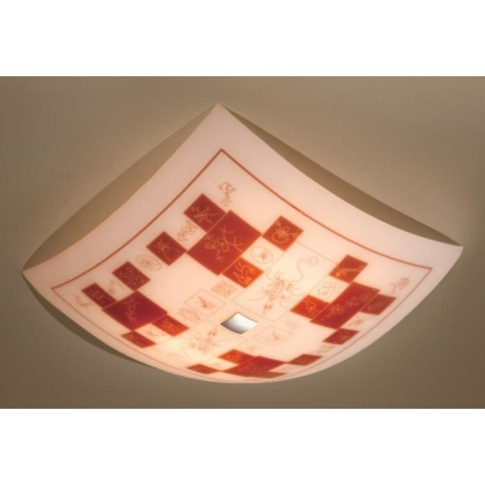 1Потолочный светильник Citilux CL932020