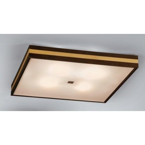 CL940421 потолочный светильник Citilux