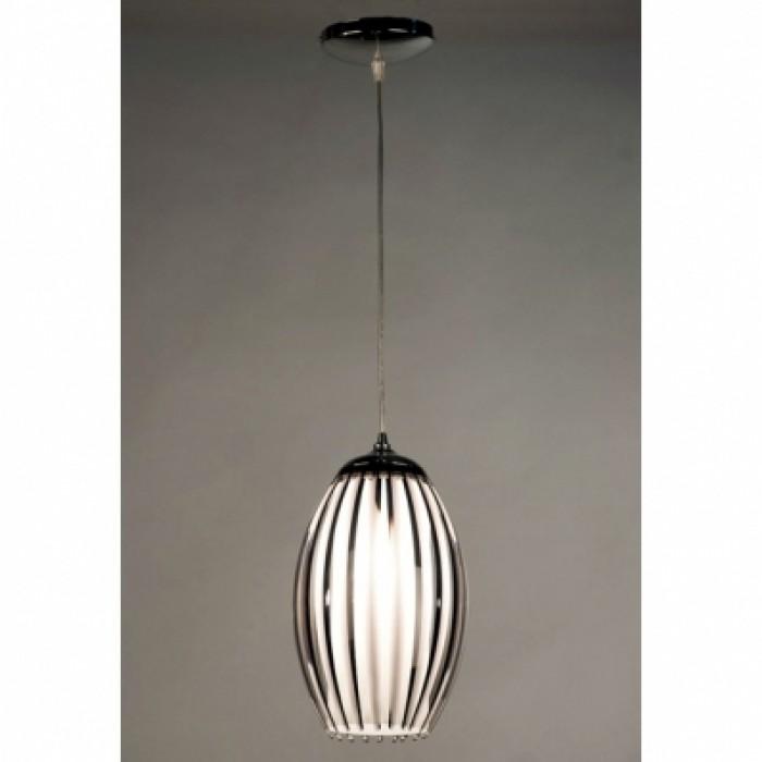 1Подвесной одиночный светильник CL944001