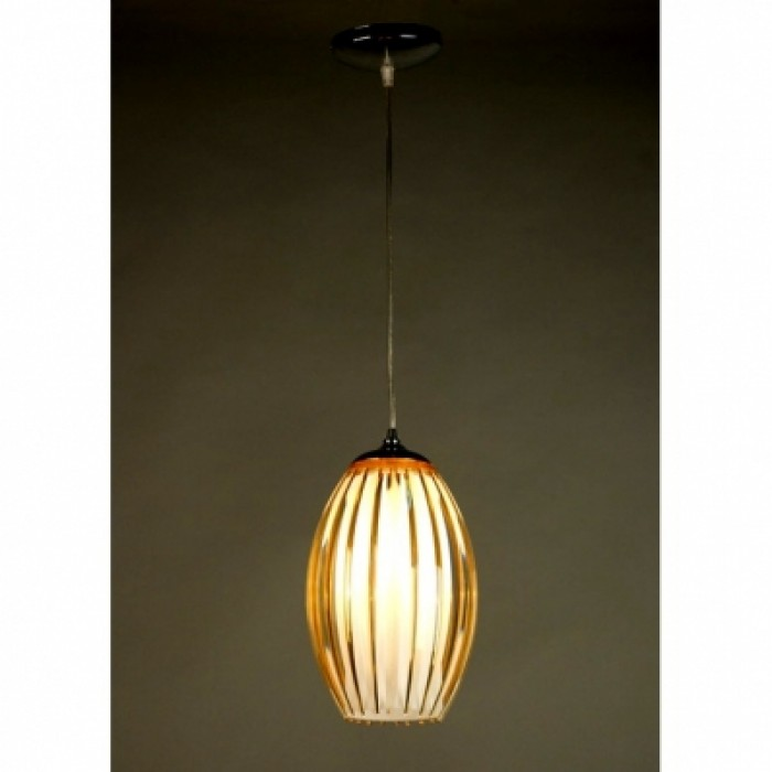 1Подвесной одиночный светильник CL944002