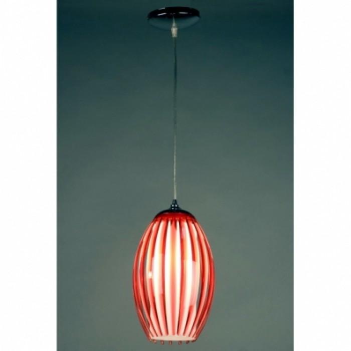 1Подвесной одиночный светильник CL944005