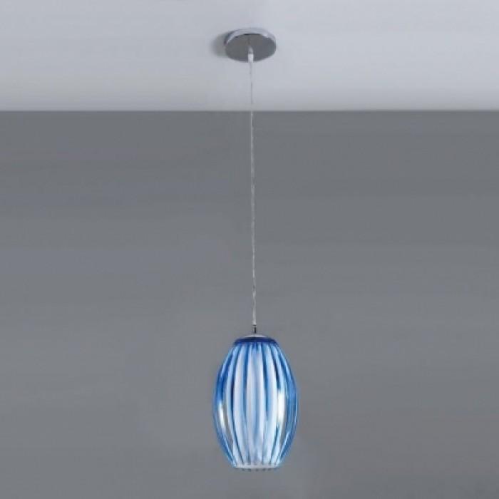 1Подвесной одиночный светильник CL944006