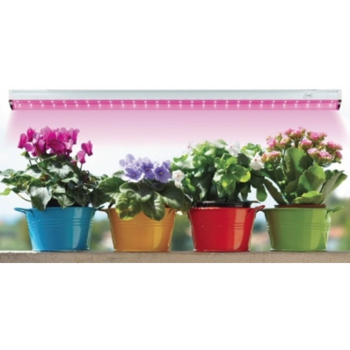 1Светильник для подсветки растений Фито AL7000