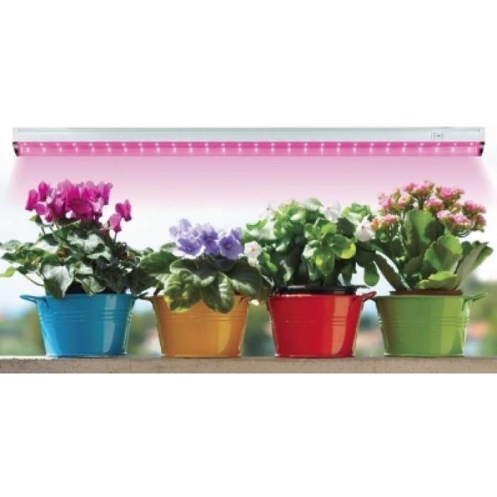 1Светильник для подсветки растений Фито AL7001