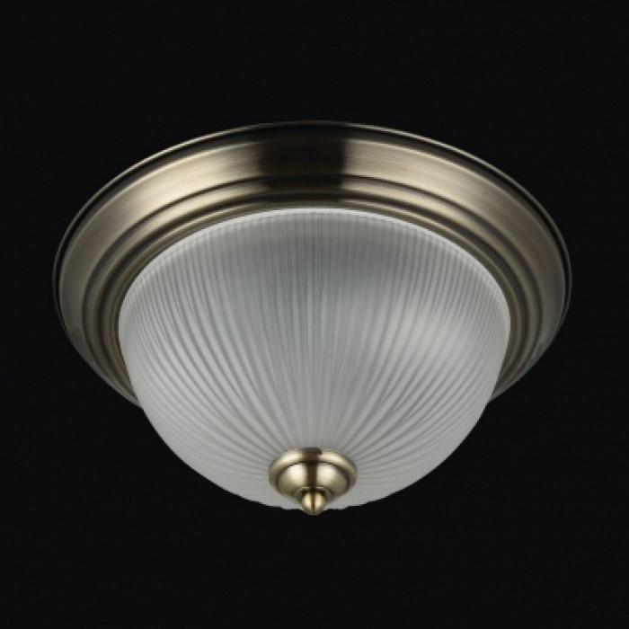 1Потолочный светильник FR2913-CL-02-BZ FREYA