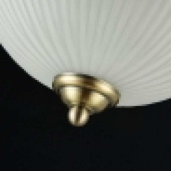 2Потолочный светильник FR2913-CL-02-BZ FREYA