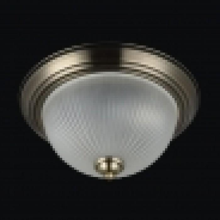 2Потолочный светильник FR2913-CL-03-BZ FREYA
