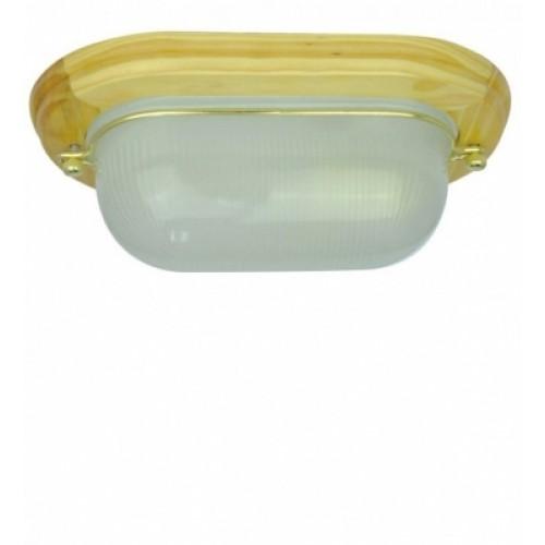 LL138 Настенно-потолочный светильник