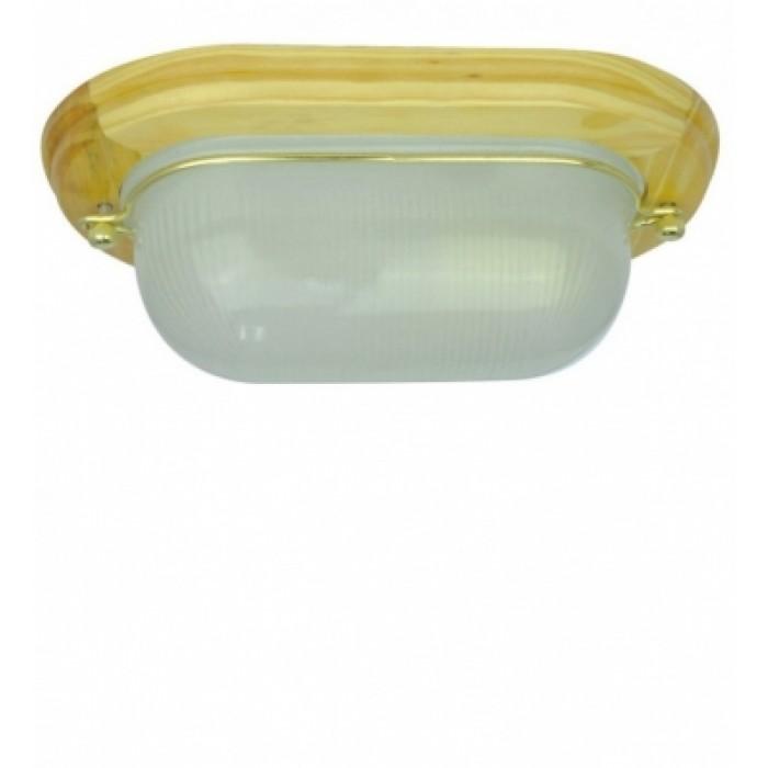 1Настенно-потолочный светильник LL138