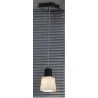 LSC-2506-01 Светильник подвесной Lussole